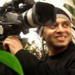 Rohith Govindraj