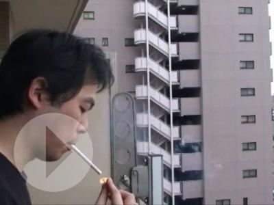 Proper Grooming Federico Morales | Tokyo | 03:30