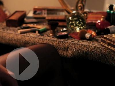 Rituals Sam Andrews   London   04:01