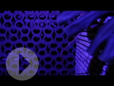 B-Movie Introduction Emmanuel Grunstein | Mexico City | 04:35