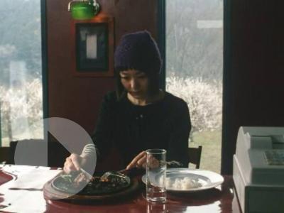 Eating People Hiroyuki Nishikawa 西川弘之   Tokyo   03:03