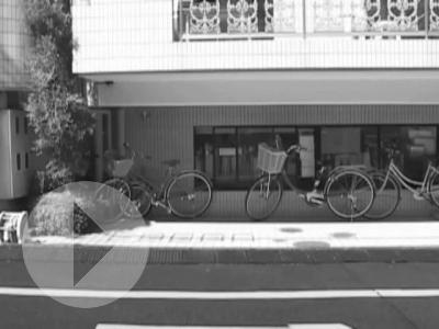 Maiden Kouta Fujishiro 藤代康太   Tokyo   02:52