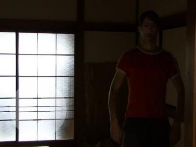Yodobashi Camera - a Movie Elliot Cooper | Tokyo | 03:04