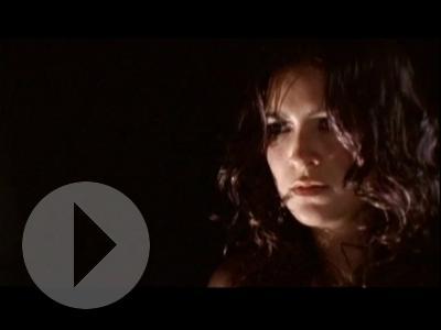 Ergo te amo Marlene Guerin | Mexico City | 02:02