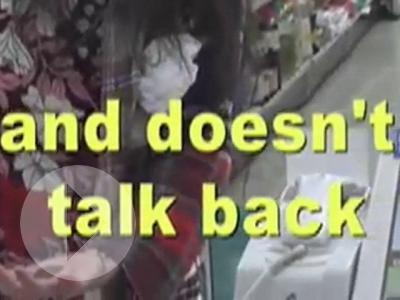 Zombie Girlfriend Redux Ron Reid Jr.   Tokyo   04:01