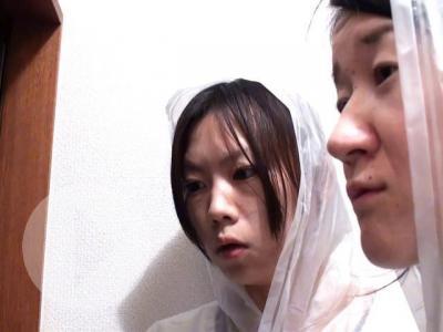 汚点 Elliot Cooper | Tokyo | 02:44
