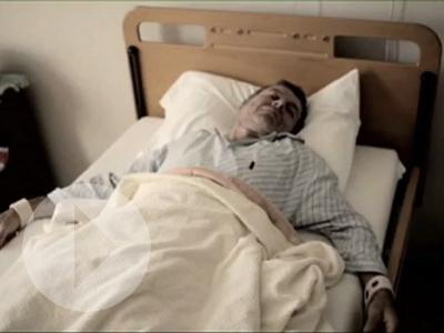 Oblivion Shariff Nasr,&nbspJ.William Bexfield | Amsterdam | 02:05