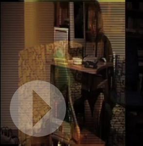 Metamorphosis Ohannes Karakas | Amsterdam | 03:26